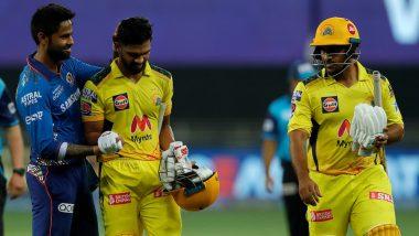 IPL 2021: इस सीज़न इन भारतीय धुरंधरों ने मचाया सबसे ज्यादा कोहराम, यहां देखें पूरी लिस्ट