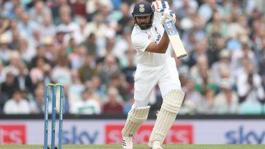 IND vs ENG 4th Test: इस दिग्गज खिलाड़ी ने रोहित शर्मा को लेकर दिया बड़ा बयान, यहां पढ़ें पूरी खबर