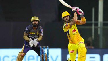 How to Download Hotstar & Watch CSK vs KKR IPL 2021 Match Live: सीएसके और केकेआर मैच को Disney+ Hotstar पर ऐसे देखें लाइव