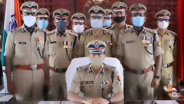 हाईकोर्ट के दखल के बाद, स्कूल में मैनपुरी किशोरी की मौत की जांच के लिए नई एसआईटी