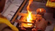 Bihar: पितृपक्ष में 'मोक्षस्थली' गया में नहीं होगा मेले जैसा आयोजन, श्रद्धालु कर सकेंगे पिंडदान
