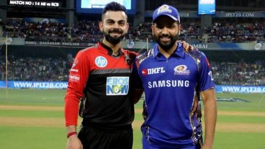 How to Download Hotstar & Watch RCB vs MI IPL 2021 Match Live: आरसीबी और मुंबई इंडियंस मैच को Disney+ Hotstar पर ऐसे देखें लाइव