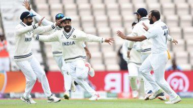IND vs ENG: सौरव गांगुली समेत इन दिग्गज खिलाड़ियों ने टीम इंडिया के प्रदर्शन को लेकर दिया बड़ा बयान, यहां पढ़ें पूरी खबर