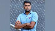 ICC T20 World Cup 2021: इस दिग्गज खिलाड़ी ने Ravichandran Ashwin को लेकर दिया चौंकाने वाला बयान, कहीं ये बातें