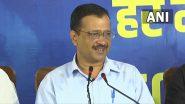 Assembly Elections 2022: 'बिजली हाफ-पानी माफ' के सहारे 7 राज्यों में चुनाव लड़ेगी आम आदमी पार्टी