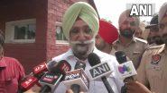 Punjab New CM: सुखजिंदर सिंह रंधावा हो सकते हैं पंजाब के नए सीएम, घोषणा जल्द, दो डिप्टी सीएम भी बनेंगे!