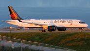 5 महीने बाद भारत-कनाडा नॉनस्टॉप फ्लाइट शुरू, Air Canada में सफर के लिए इन नियमों का करना होगा पालन