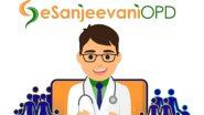 eSanjeevani OPD: गरीबों के लिए मोदी सरकार की एक और पहल, हर स्वास्थ्य समस्या का मुफ्त में समाधान, घर से निकलने की भी नही जरूरत