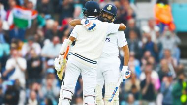 IND vs ENG: आखिरी टेस्ट से पहले टीम इंडिया की बढ़ी मुसीबतें, इन दिग्गज खिलाड़ियों के खेलने पर सस्पेंस