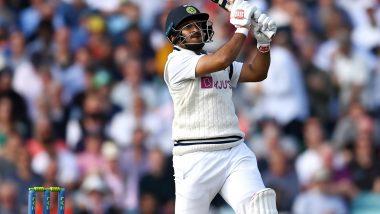 IND vs ENG 4th Test: इन भारतीय बल्लेबाजों ने बनाए हैं सबसे तेज टेस्ट अर्धशतक, यहां देखें पूरी लिस्ट
