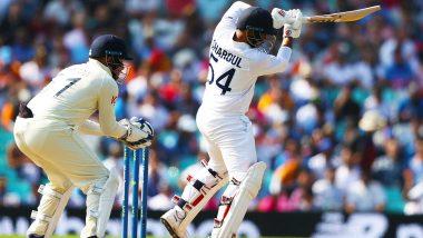 ENG vs IND 4th Test Day 5: पहले दिन पिछड़ती नजर आ रही थी भारतीय टीम, ये था मैच का टर्निंग पॉइंट