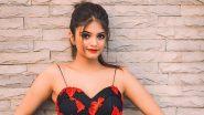 Ishwari Deshpande Passes Away: कार एक्सीडेंट में अभिनेत्री की गई जान, Goa में हुआ हादसा