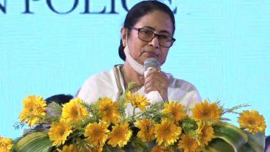 UP Assembly Elections: यूपी चुनाव में सपा के साथ गठबंधन कर सकती है टीएमसी