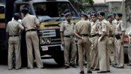 महाराष्ट्र ATS का खुलासा, आतंकी जाकिर हुसैन शेख से पूछताछ के बाद रिजवान इब्राहिम मुनीम को किया था गिरफ्तार