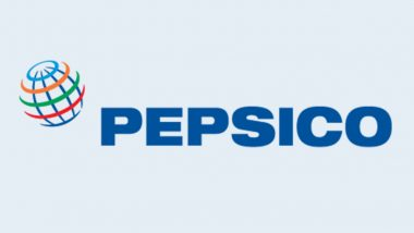 पेप्सिको ने मथुरा में 814 करोड़ रुपये का खाद्य संयंत्र शुरू किया