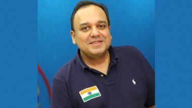 जी एंटरटेनमेंट, सोनी इंडिया ने विलय की घोषणा की, पुनीत गोयनका नई इकाई का नेतृत्व करेंगे