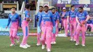 IPL 2021, SRH vs RR, Live Cricket Streaming Online: कब, कहां और कैसे देखें सनराइजर्स हैदराबाद और राजस्थान रॉयल्स मैच की लाइव स्ट्रीमिंग और लाइव टेलिकास्ट