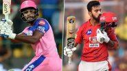 How to Download Hotstar & Watch PBKS vs RR IPL 2021 Match Live: पंजाब किंग्स और राजस्थान रॉयल्स मैच को Disney+ Hotstar पर ऐसे देखें लाइव