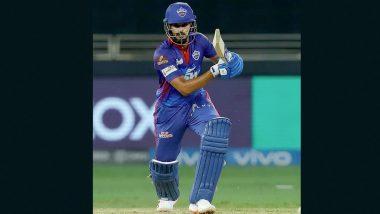 पूर्व दिग्गज ऑस्ट्रेलियाई खिलाड़ी का बड़ा बयान, कहा- Shreyas Iyer भविष्य में बन सकते हैं टीम इंडिया के कप्तान