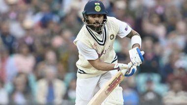 IND vs ENG 4th Test: इस दिग्गज खिलाड़ी ने विराट कोहली को लेकर की बड़ी भविष्यवाणी, यहां पढ़ें पूरी खबर