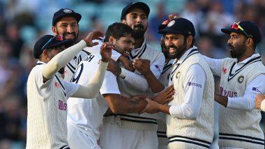 IND vs ENG 4th Test: इस दिग्गज खिलाड़ी ने टीम इंडिया को जीत के लिए दिया ये मूल मंत्र, यहां पढ़ें पूरी खबर
