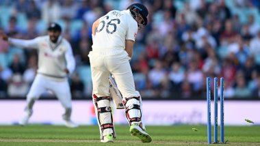 ENG vs IND 4th Test Day 1: ओवल टेस्ट के पहले दिन ही लगी रिकॉर्ड की झड़ी, यहां पढ़ें सब एक नजर में