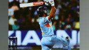 On This Day in 2007: आज ही के दिन Yuvraj Singh ने इंग्लिश तेज गेंदबाज Stuart Broad की जमकर ली थी खबर, एक ओवर में जड़े थे छह छक्के