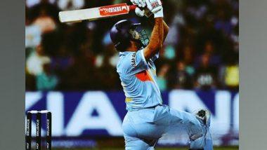 T20: टी20 क्रिकेट में इन बल्लेबाजों ने जड़े हैं सबसे तेज अर्धशतक, यहां देखें पूरी लिस्ट