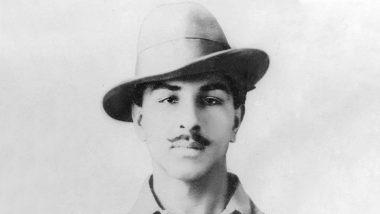 Bhagat Singh 114th Jayanti 2021: क्यों नहीं फांसी पर चढ़ना चाहते थे भगत सिंह? जानें इस युवा क्रांतिकारी के जीवन के ऐसे कई रोचक प्रसंग!