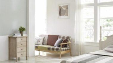 Home Decoration: खूबसूरती से सजाएं अपने अपार्टमेंट का हर कोना, आजमाएं होम डेकोर के ये स्मार्ट तरीके