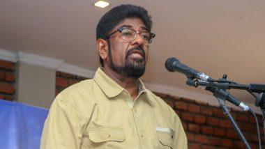 ब्लैक फंगस, एस्परगिलोसिस संक्रमण के प्रसार के बीच श्रीलंका ने बढ़ाया लॉकडाउन