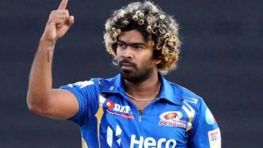 Lasith Malinga Retires From T20I: श्रीलंका के तेज गेंदबाज लसिथ मलिंगा ने क्रिकेट के सभी प्रारूपों से लिया संन्यास, ट्वीट कर दी जानकारी