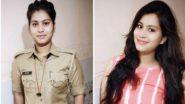 यूपी की रिवॉल्वर रानी Priyanka Mishra बनीं इंटरनेट सेंसेशन, बंदूक के साथ वीडियो बनाने को लेकर आई थीं सुर्खियों में