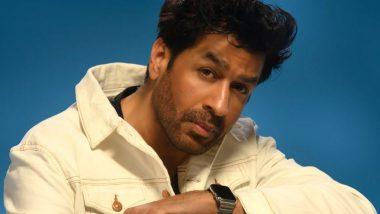 अभिनेता Rajat Bedi की कार से घायल व्यक्ति की अस्पताल में हुई मौत, पुलिस ने FIR में धारा 304-ए भी जोड़ा