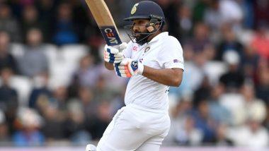 IND vs ENG: इस दिग्गज खिलाड़ी ने रोहित शर्मा को लेकर दिया बड़ा बयान, कहीं ये बातें