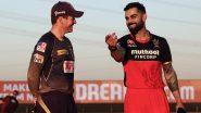 How to Download Hotstar & Watch RCB vs KKR IPL 2021 Match Live: आरसीबी और केकेआर मैच को Disney+ Hotstar पर ऐसे देखें लाइव