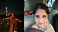 साड़ी पहनकर आने पर दिल्ली के रेस्तरां में महिला को नहीं मिली एंट्री, Video Viral होने पर रेस्टॉरेंट ने जारी किया स्टेटमेंट