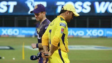 IPL 2021, Final CSK vs KKR: केकेआर को अगर जीतना है तो इन 3 खिलाड़ियों को करना होगा कमाल