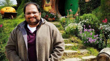 Mahesh Koneru Passes Away: टॉलीवुड निर्माता महेश कोनेरू का 40 की उम्र में निधन
