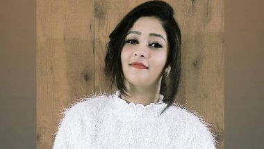 कन्नड़ छोटे पर्दे की अभिनेत्री ने की खुदकुशी, पिता ने अभिनेता के खिलाफ दर्ज कराई शिकायत