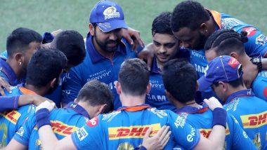 IPL 2021: वीरेंदर सहवाग ने मुंबई इंडियंस को दी ये खास सलाह, इन खिलाड़ियों को अगले ऑक्शन में रिटेन करने को कहा