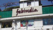 Fabindia के दिवाली कैंपेन पर बवाल, 'जश्न-ए-रिवाज' पर उठे सवाल