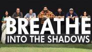 Breathe Season-3: 'ब्रीद' सीजन 3 में आमने-सामने होंगे अभिषेक बच्चन और अमित साध, जानें कब होगी रिलीज