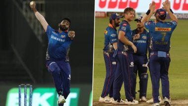 IPL 2021 MI vs RR: रोहित शर्मा ने रचा अनोखा इतिहास, आज के मैच में बने ये बड़े रिकॉर्ड