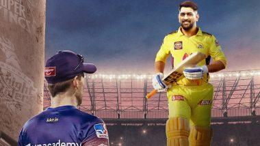 IPL 2021: डेल स्टेन ने की बड़ी भविष्यवाणी, इस टीम को बताया आईपीएल 2021 का विजेता