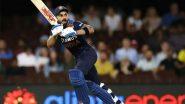 ICC T20 World Cup 2021: टी20 वर्ल्ड कप में पाकिस्तान के खिलाफ ये धुरंधर मचा सकते हैं कोहराम, इन खिलाड़ियों पर होगी सबकी नजर