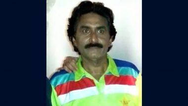 T20 वर्ल्ड कप से पहले Javed Miandad ने पाकिस्तान को दी अहम सलाह, कहा- भारत के खिलाफ निडर होकर खेलना होगा