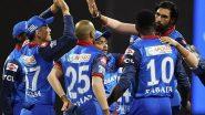 IPL 2021: गौतम गंभीर ने अगले आईपीएल में Delhi Capitals को नए कप्तान का सुझाव दिया, लिया इस दिग्गज खिलाड़ी का नाम