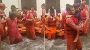 Uttarakhand Rains Updates: उत्तराखंड में बारिश का कहर, अब तक करीब 40 लोगों की मौत, कई लापता, रेस्क्यू ऑपरेशन जारी