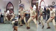 सूर्यवंशी के सेट पर Akshay Kumar और Ranveer Singh ने किया ऐसा धमाकेदार डांस, देखकर रह जाएंगे हैरान